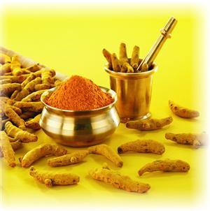 Turmeric ( Haldi ) Powder